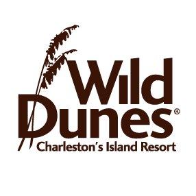 wild dune logo.jpg