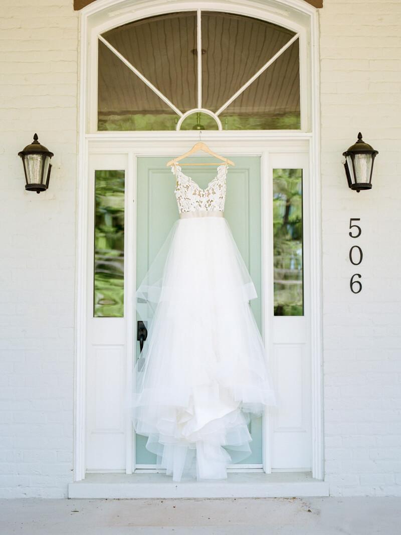lexington-virginia-wedding-photos-fine-art-film-2.jpg