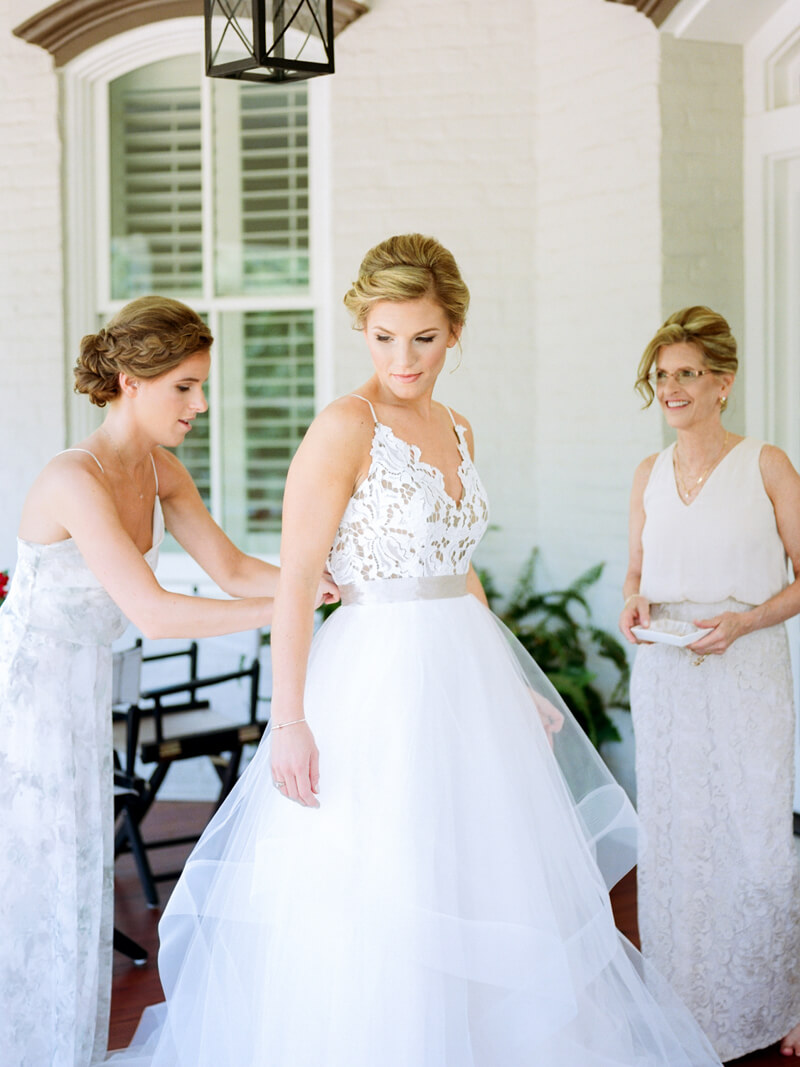 lexington-virginia-wedding-photos-fine-art-film-3.jpg
