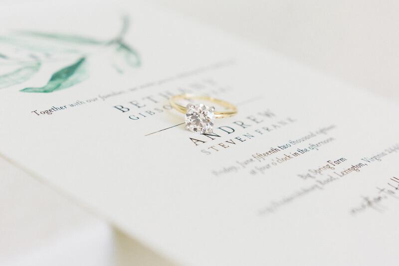 lexington-virginia-wedding-photos-fine-art-film-4.jpg