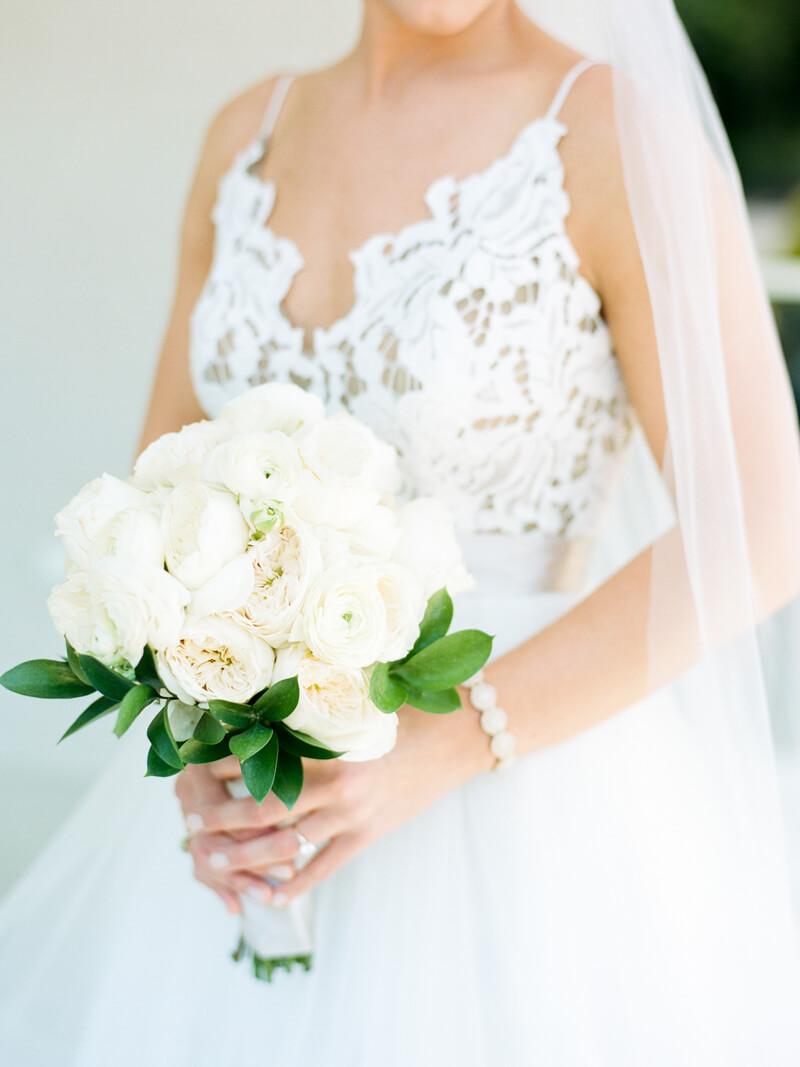 lexington-virginia-wedding-photos-fine-art-film-5.jpg