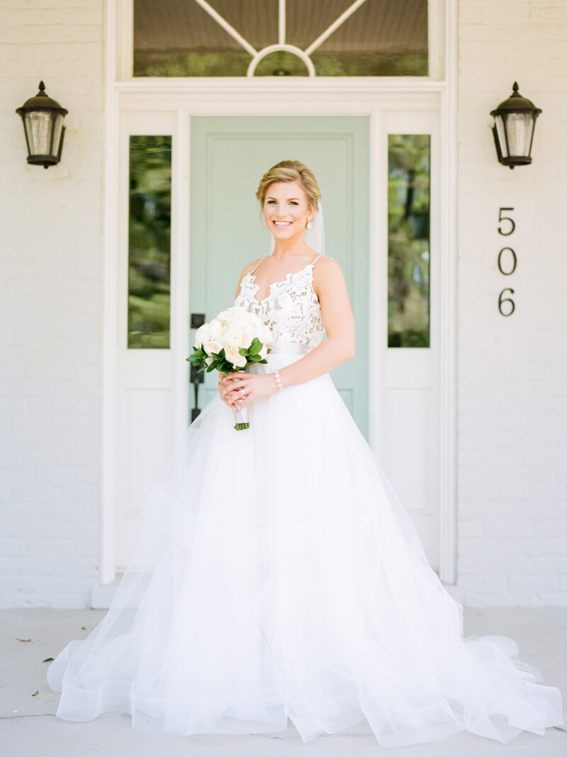 lexington-virginia-wedding-photos-fine-art-film-6.jpg