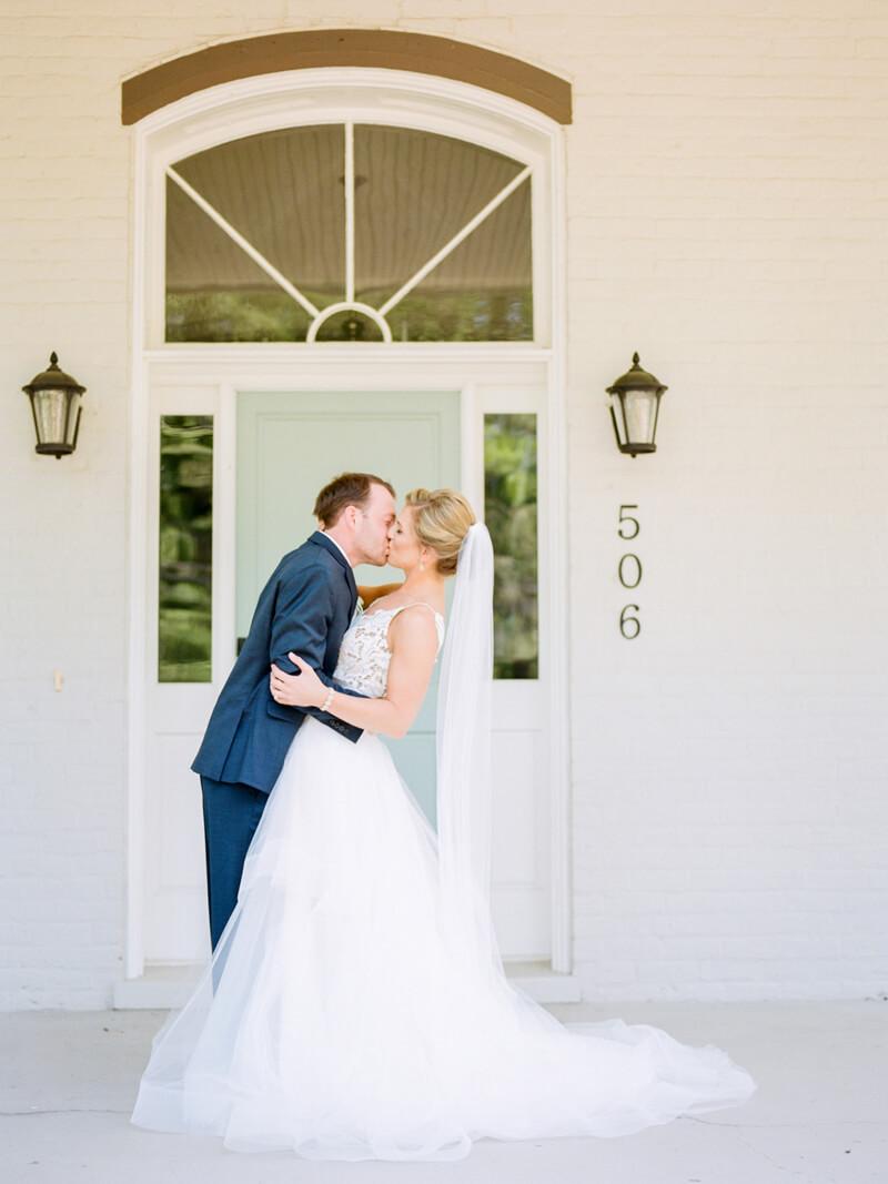 lexington-virginia-wedding-photos-fine-art-film-12.jpg