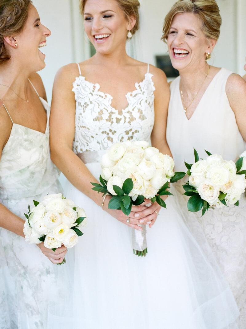 lexington-virginia-wedding-photos-fine-art-film-15.jpg