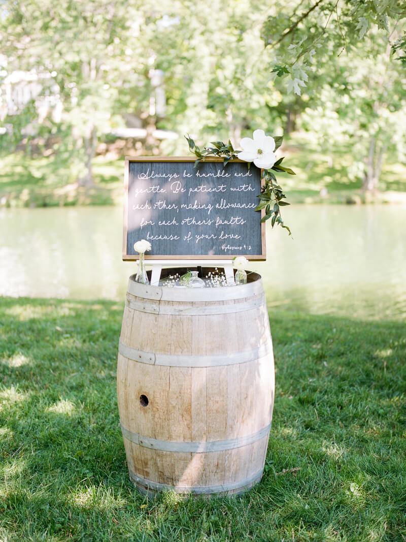 lexington-virginia-wedding-photos-fine-art-film-18.jpg