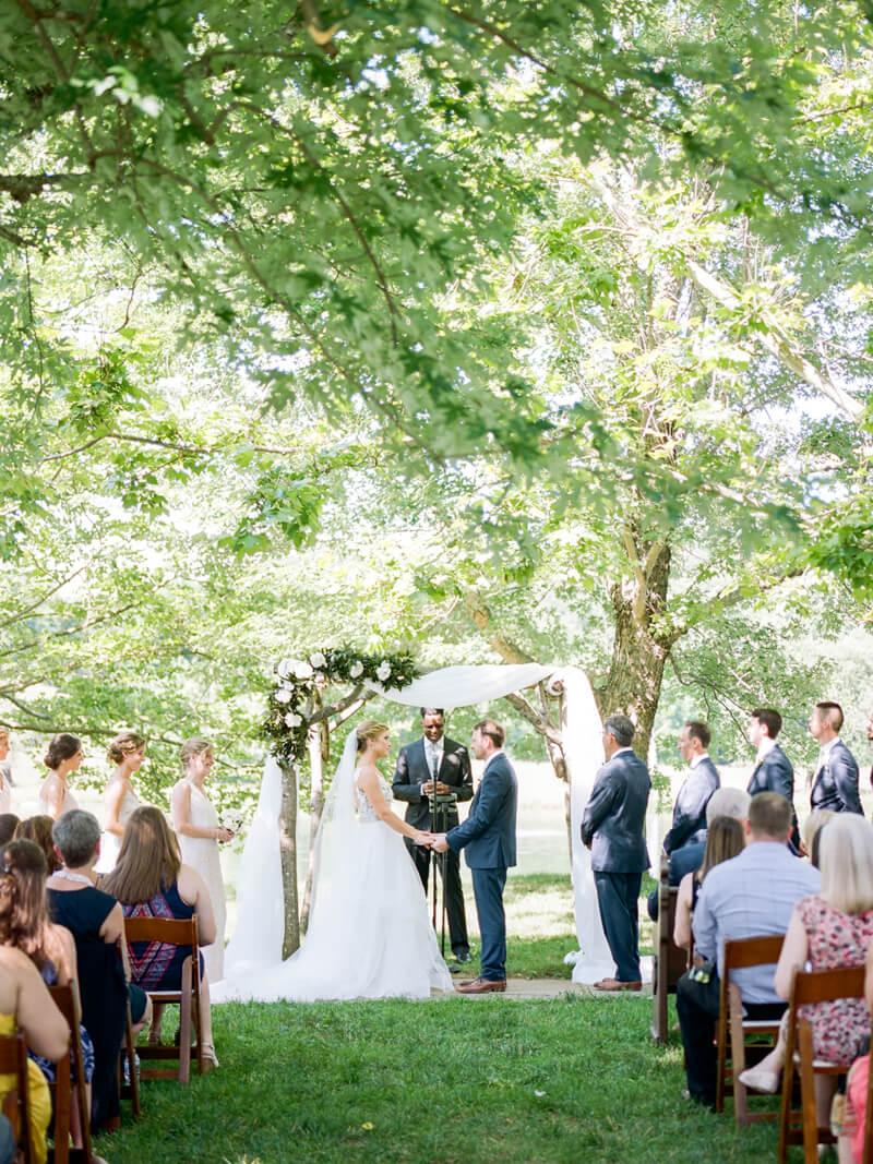 lexington-virginia-wedding-photos-fine-art-film-20.jpg