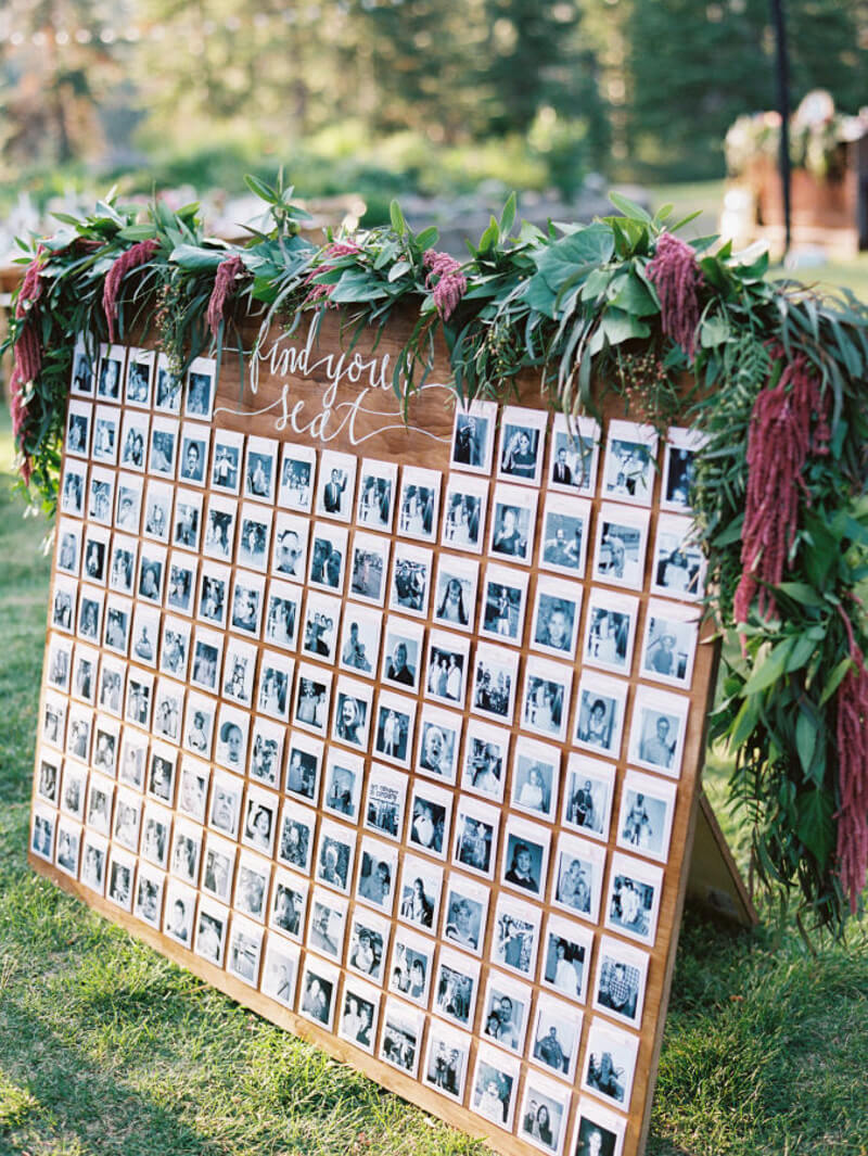 seating-chart-ideas-for-wedding-receptions-3.jpg