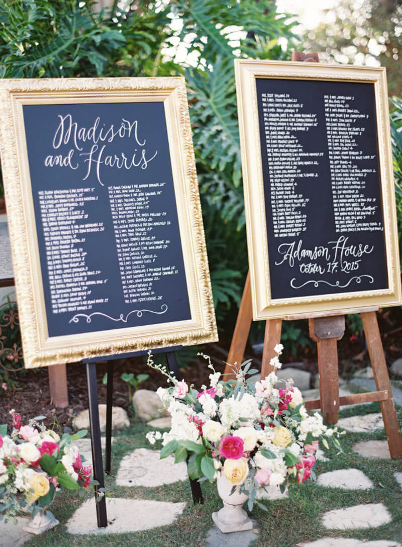 seating-chart-ideas-for-wedding-receptions-6.jpg