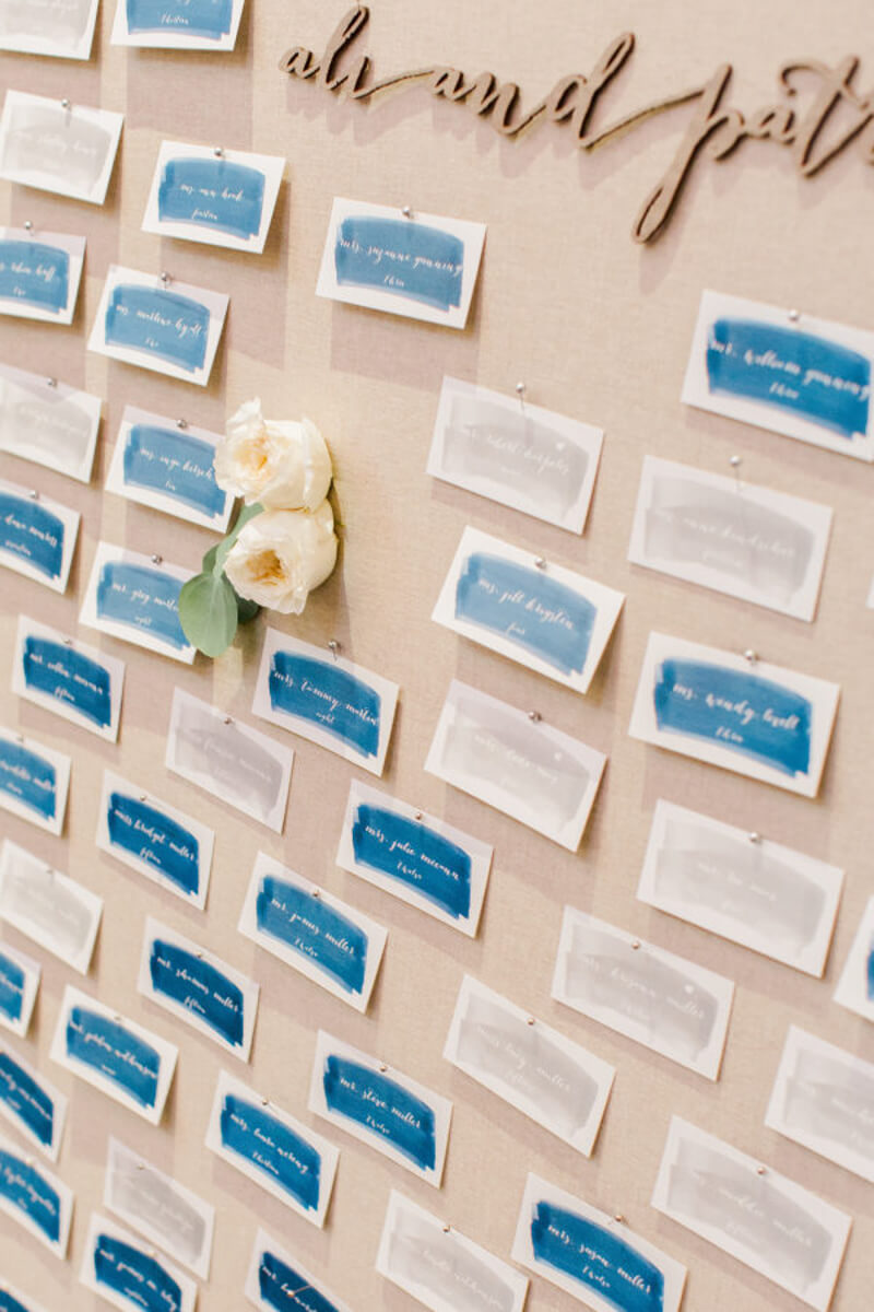 seating-chart-ideas-for-wedding-receptions-5.jpg
