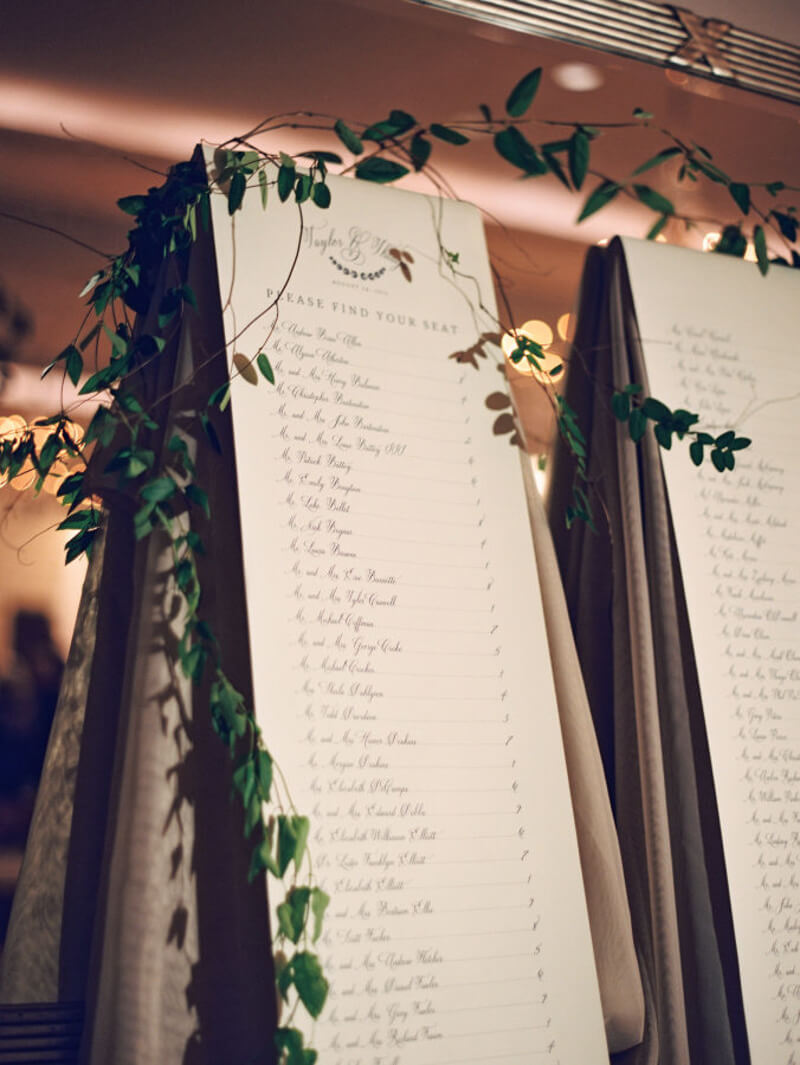 seating-chart-ideas-for-wedding-receptions-7.jpg