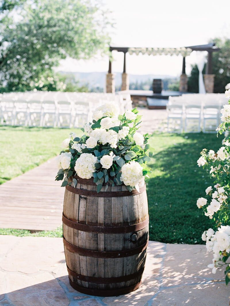 oak-glen-california-wedding-fine-art-film-15.jpg