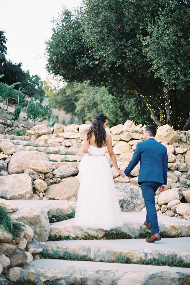 oak-glen-california-wedding-fine-art-film-25.jpg