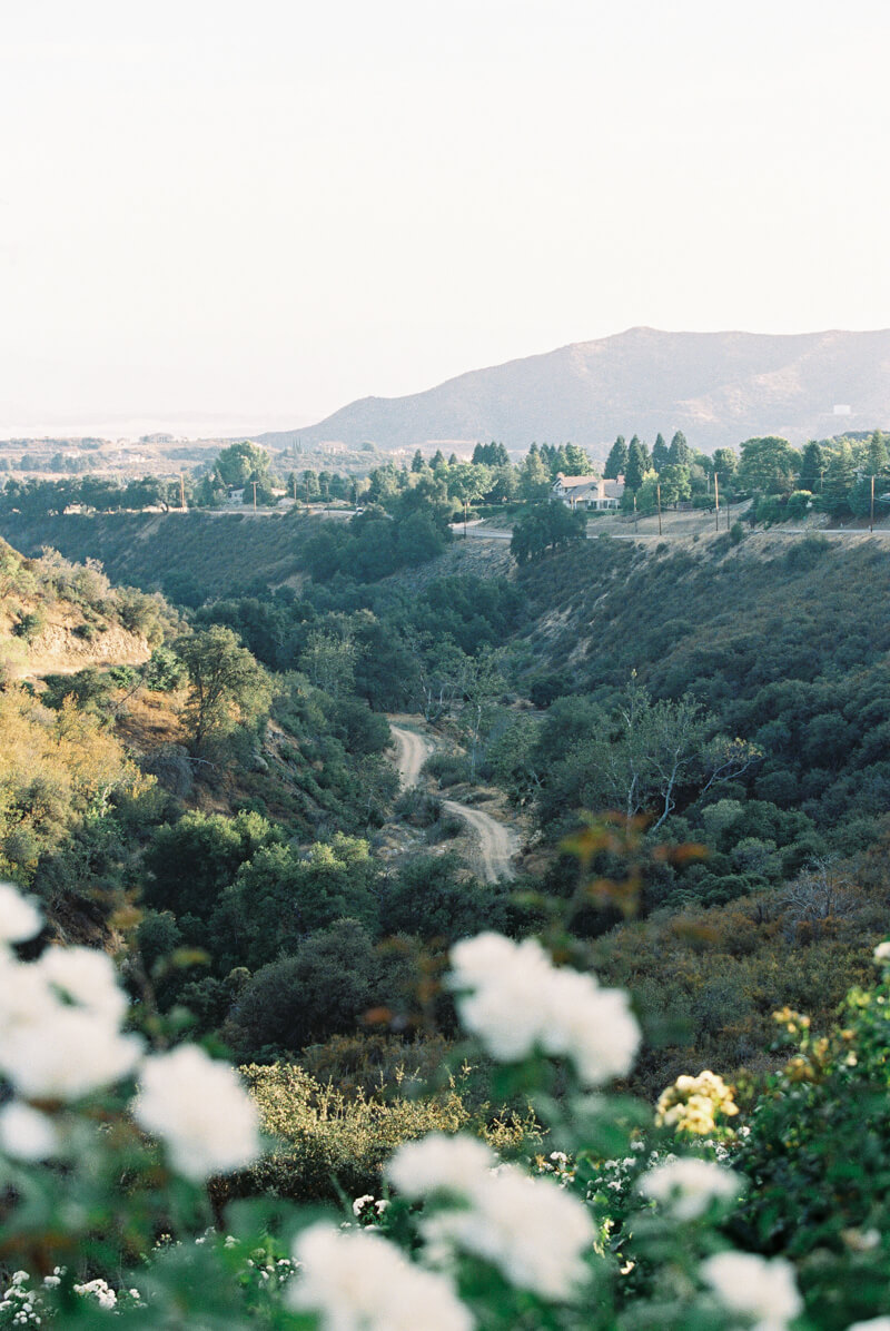 oak-glen-california-wedding-fine-art-film-27.jpg