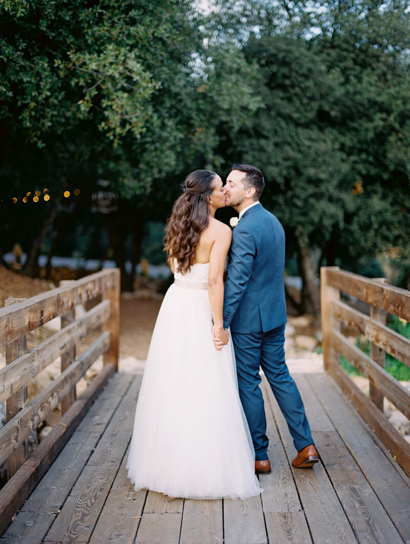 oak-glen-california-wedding-fine-art-film-28.jpg