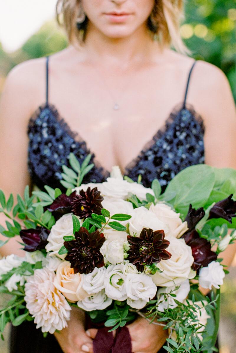 germany-wedding-anniversary-fine-art-film-6.jpg