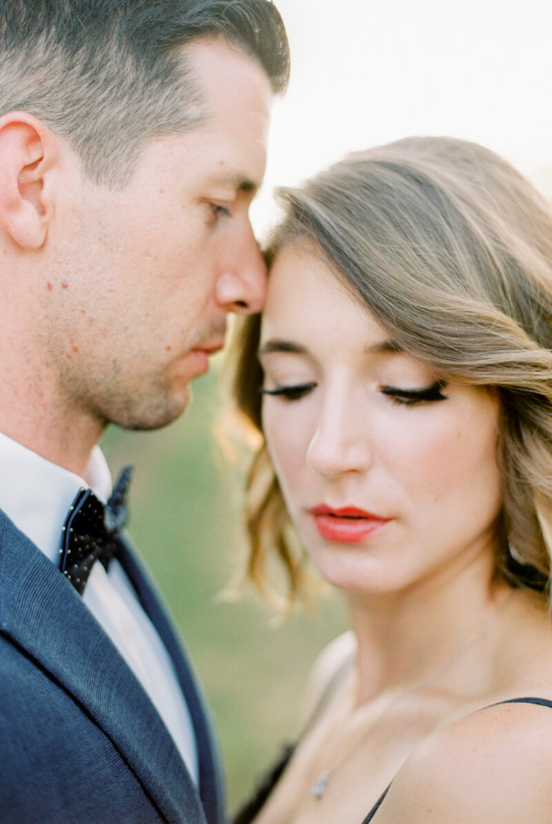 germany-wedding-anniversary-fine-art-film-7.jpg