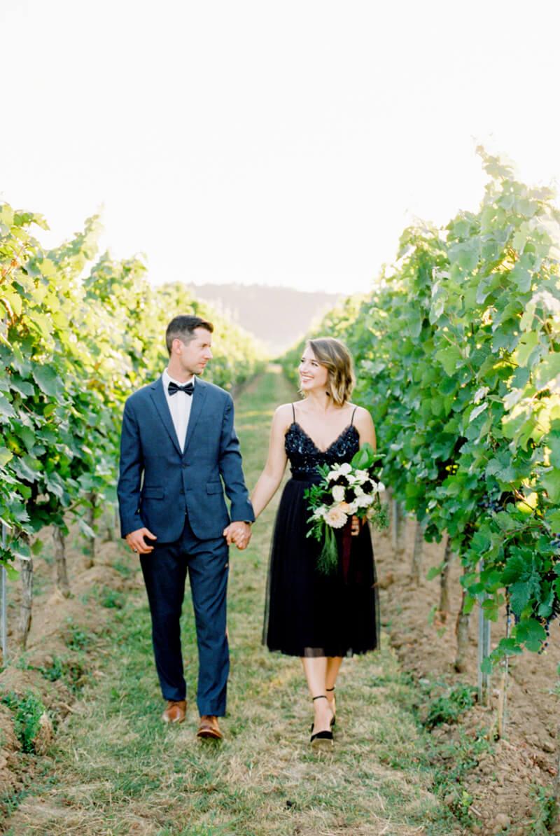 germany-wedding-anniversary-fine-art-film-8.jpg