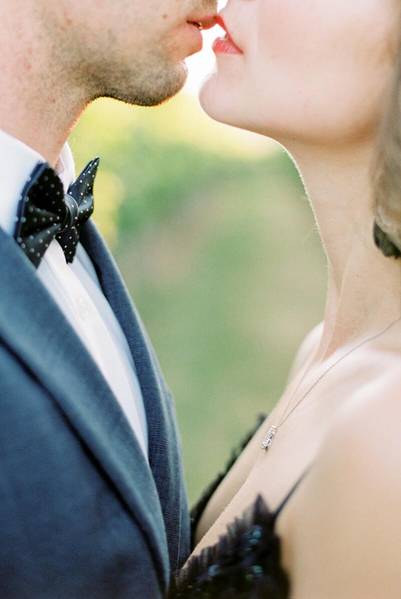 germany-wedding-anniversary-fine-art-film-9.jpg
