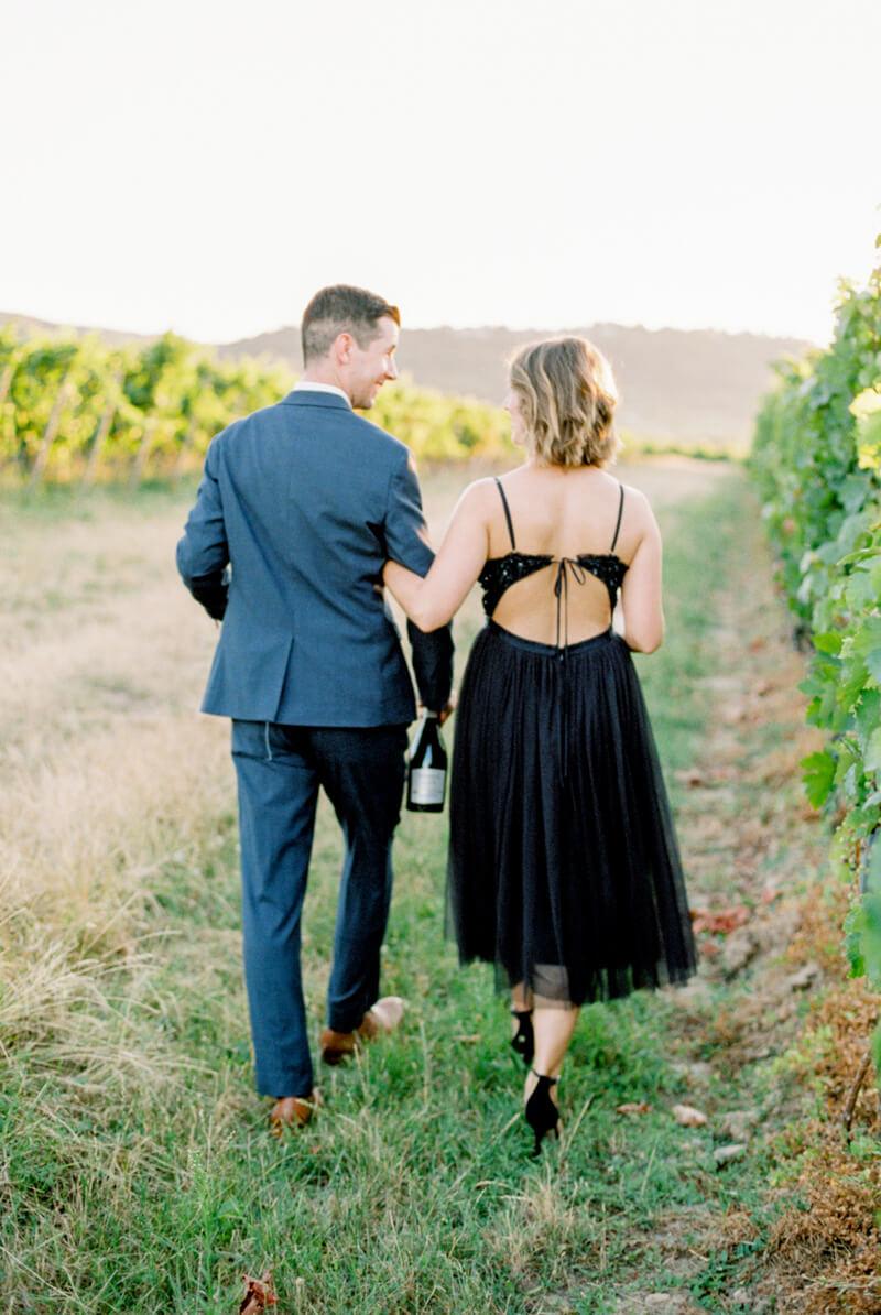 germany-wedding-anniversary-fine-art-film-13.jpg