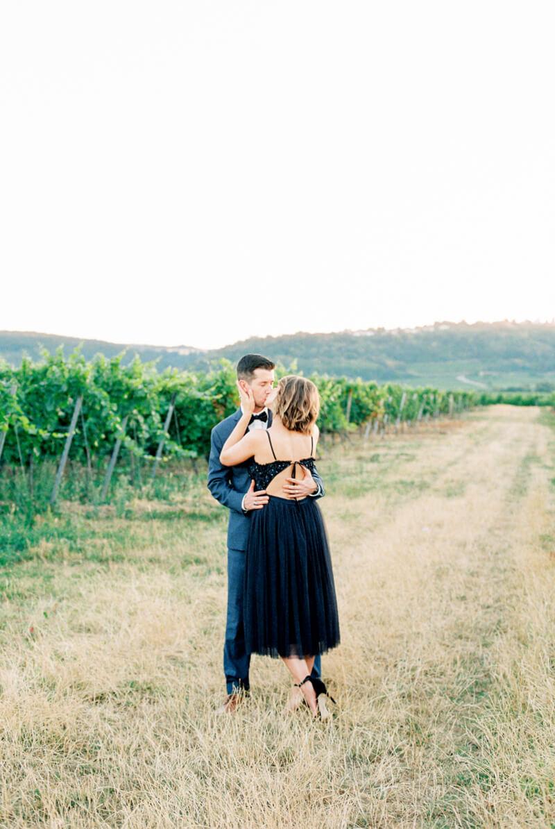 germany-wedding-anniversary-fine-art-film-17.jpg