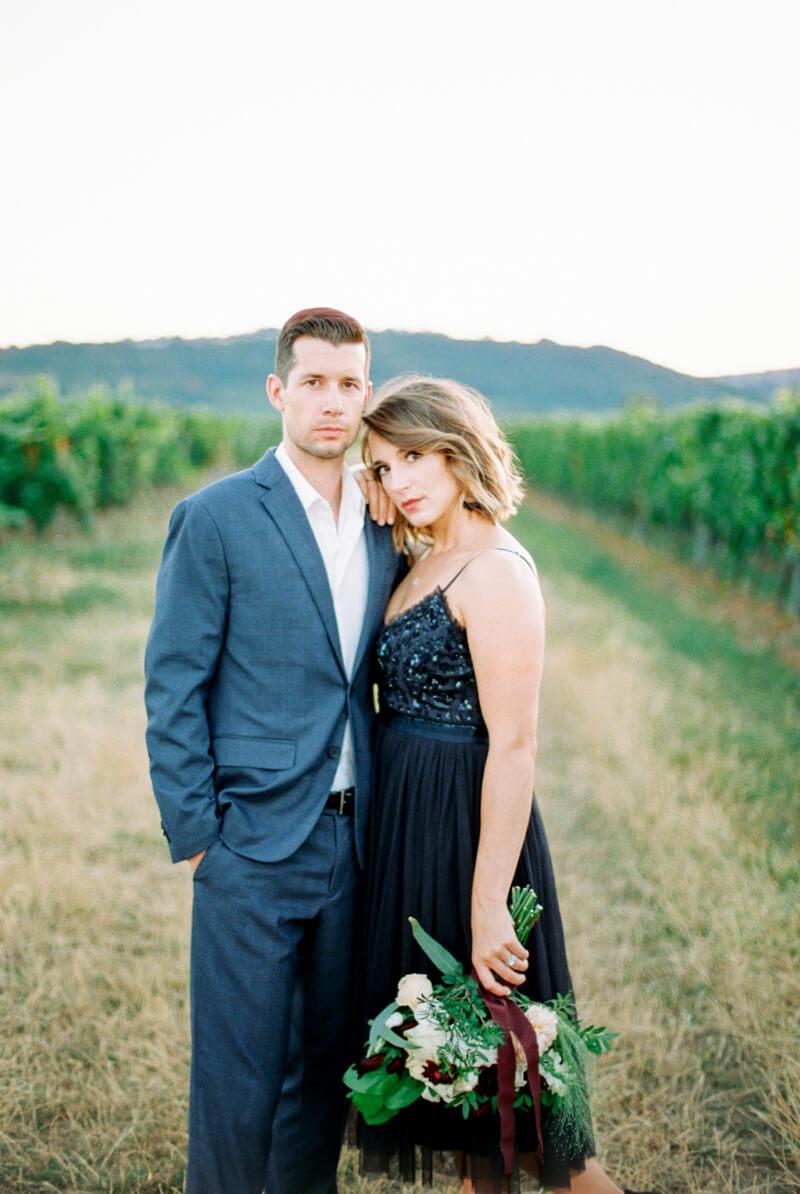 germany-wedding-anniversary-fine-art-film-18.jpg