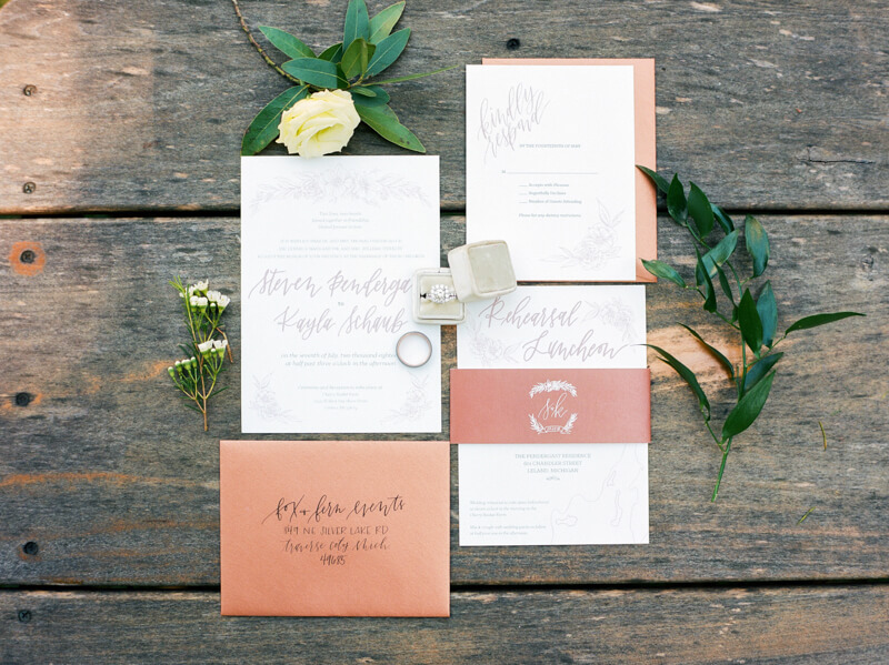 cherry-basket-farm-wedding-photos.jpg