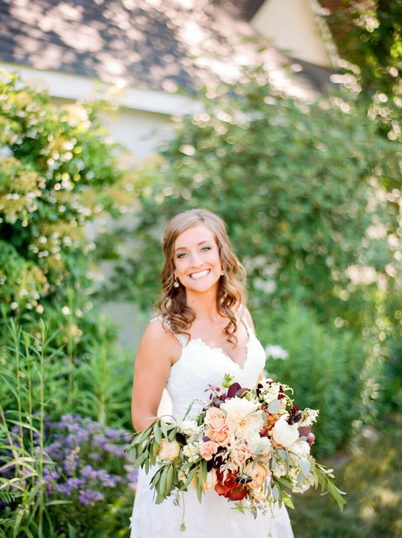 cherry-basket-farm-wedding-photos-7.jpg