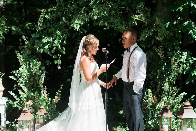 cherry-basket-farm-wedding-photos-14.jpg