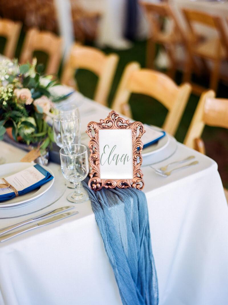 cherry-basket-farm-wedding-photos-19.jpg
