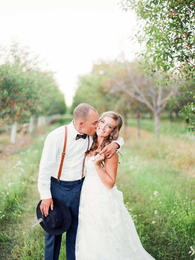 cherry-basket-farm-wedding-photos-27.jpg
