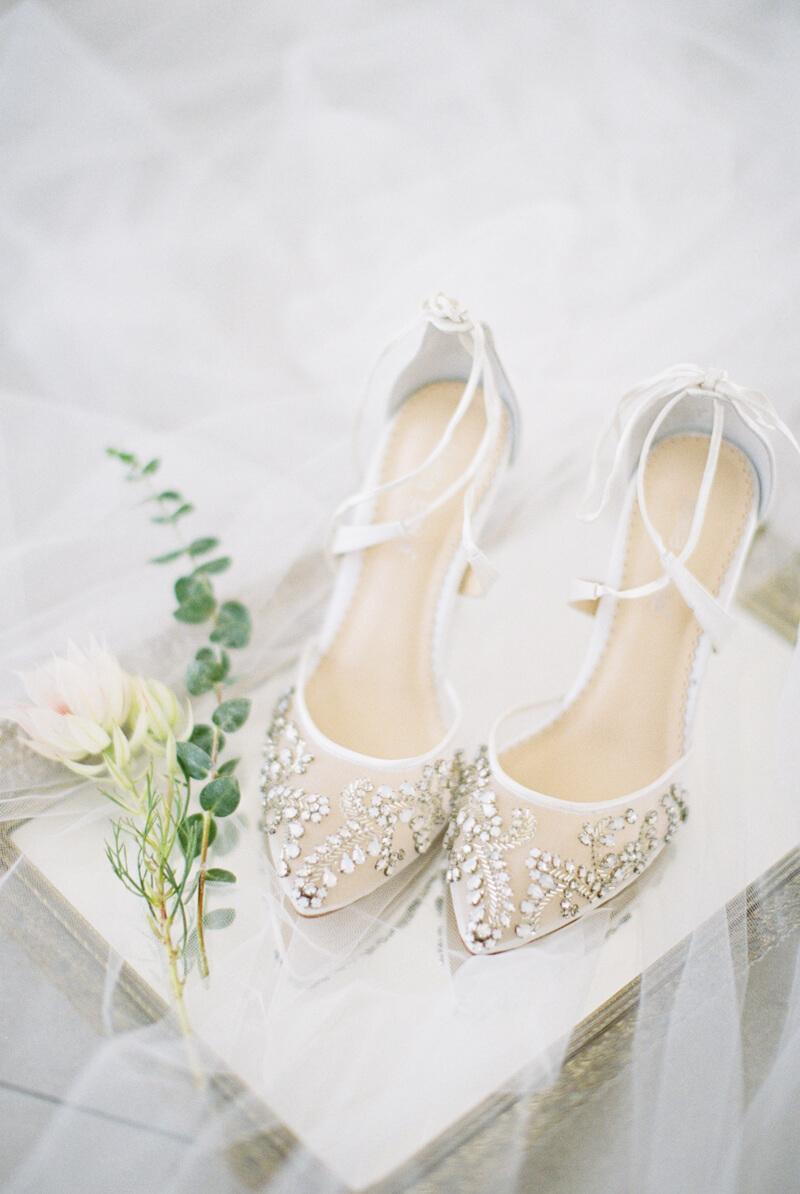 romantic-miami-wedding-inspiration-11.jpg