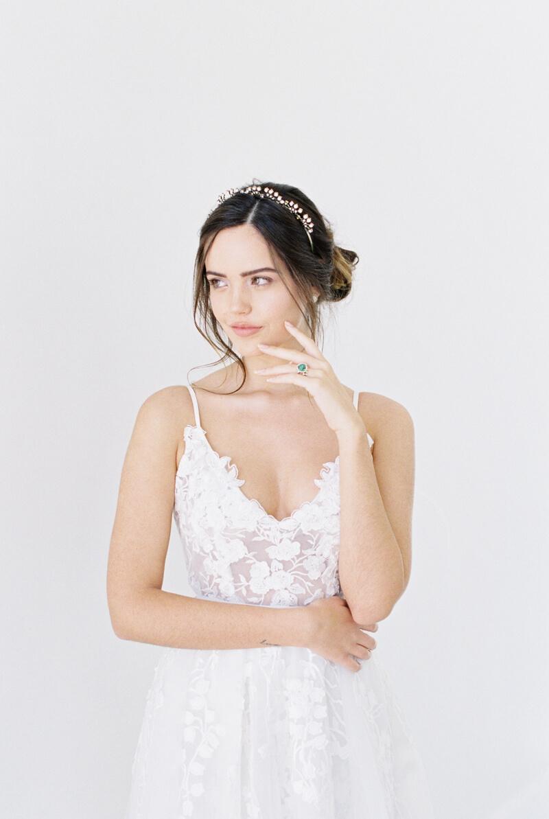 romantic-miami-wedding-inspiration-5.jpg