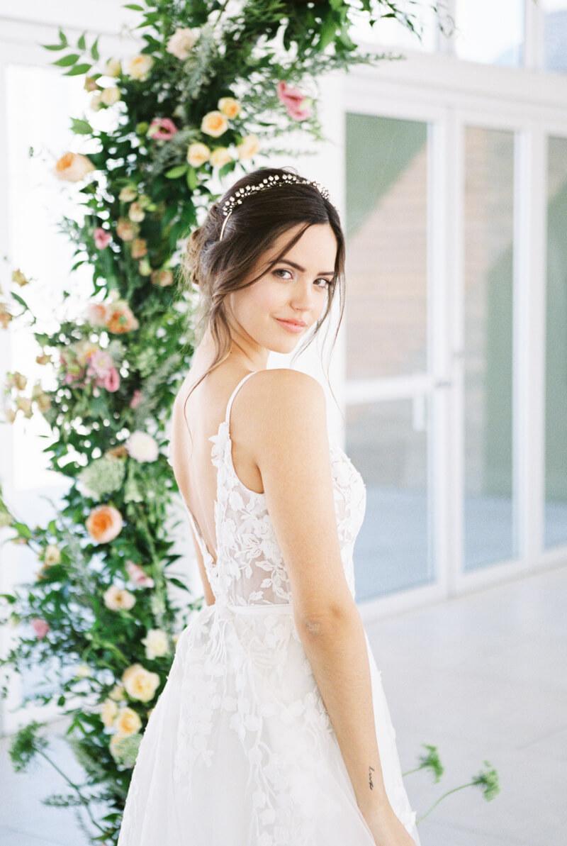romantic-miami-wedding-inspiration-21.jpg