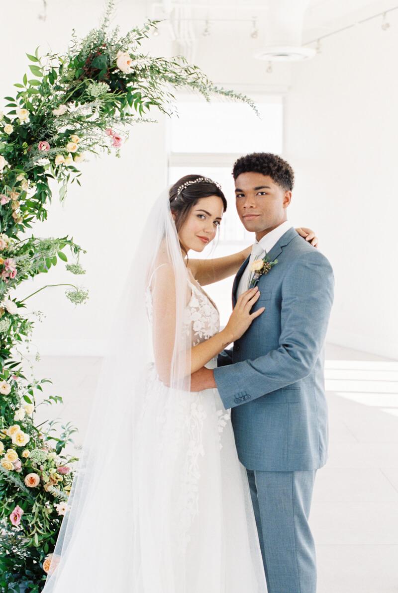 romantic-miami-wedding-inspiration-3.jpg