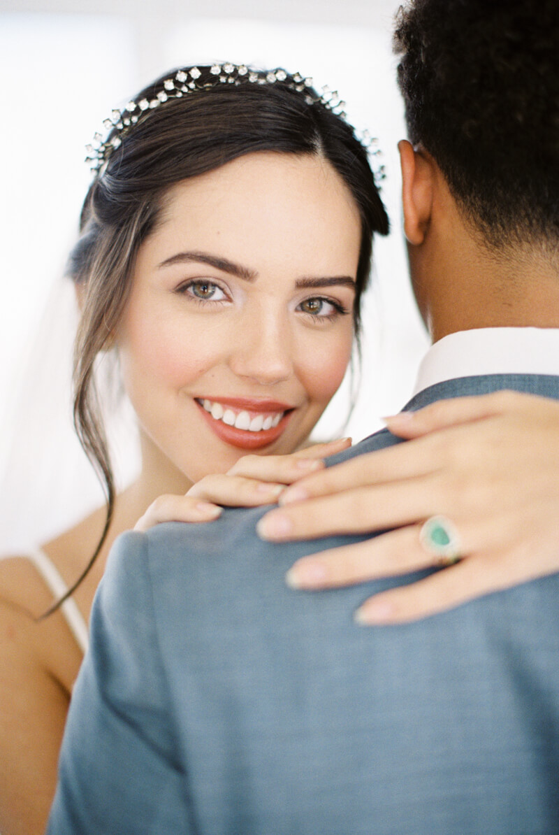 romantic-miami-wedding-inspiration-16.jpg