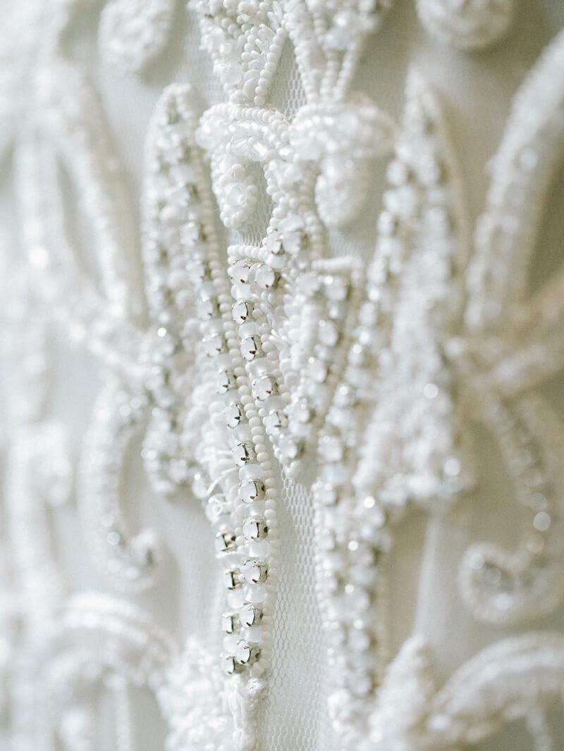 chateau-belgium-wedding-photos-2.jpg