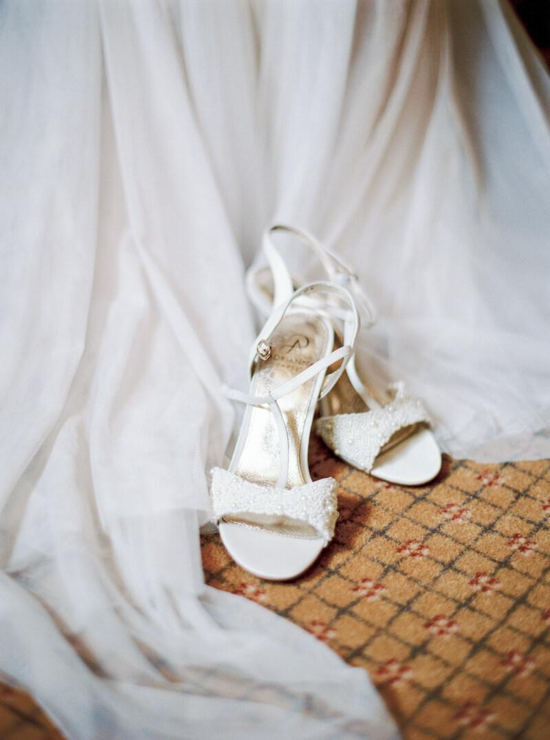 chateau-belgium-wedding-photos-3.jpg