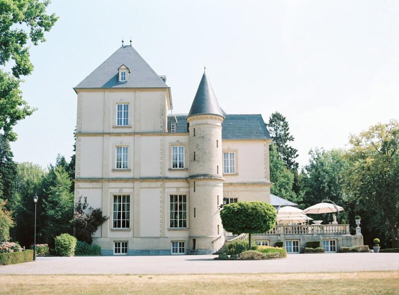 chateau-belgium-wedding-photos-5.jpg