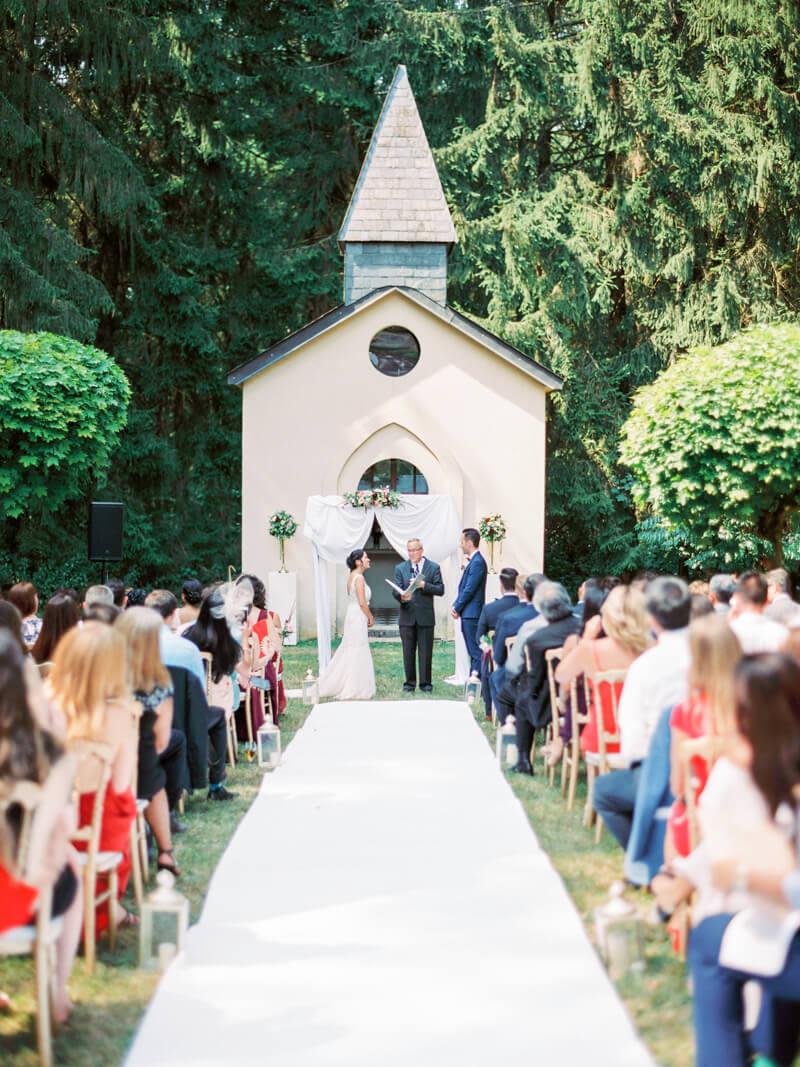 chateau-belgium-wedding-photos-8.jpg