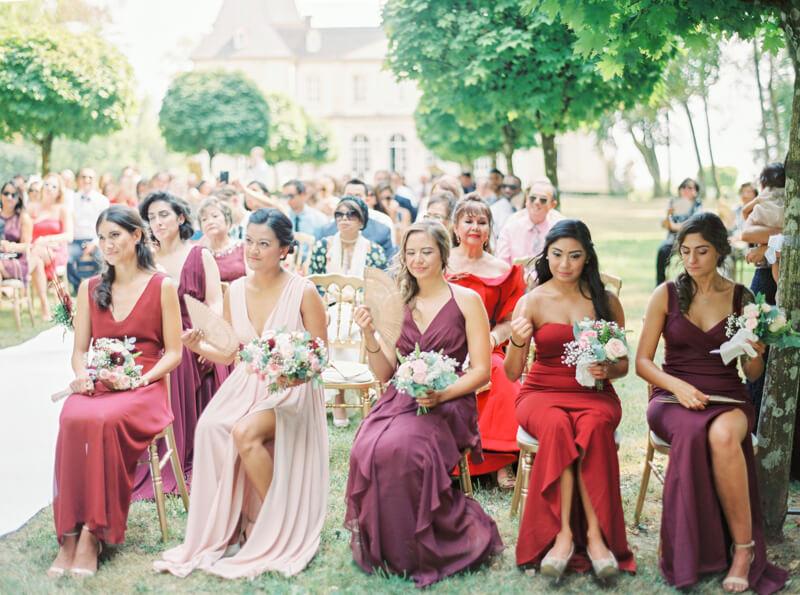 chateau-belgium-wedding-photos-9.jpg