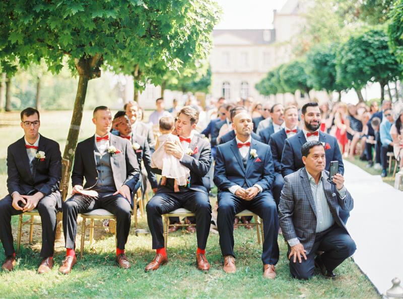 chateau-belgium-wedding-photos-10.jpg
