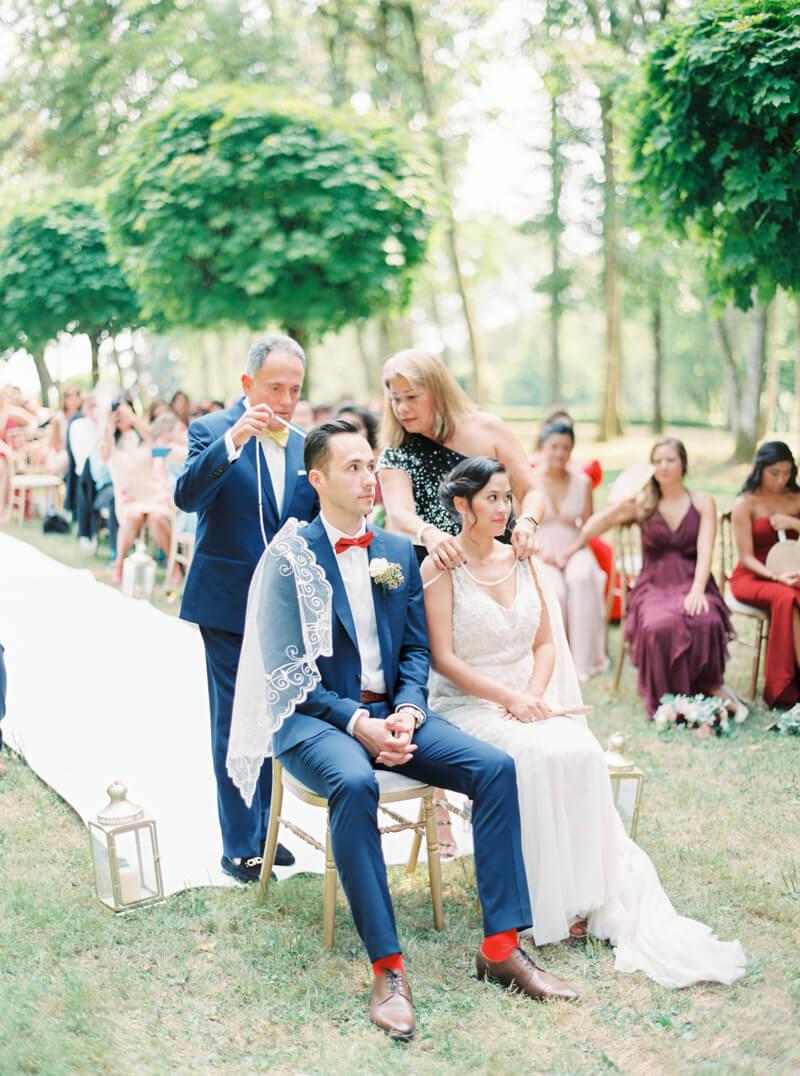 chateau-belgium-wedding-photos-11.jpg