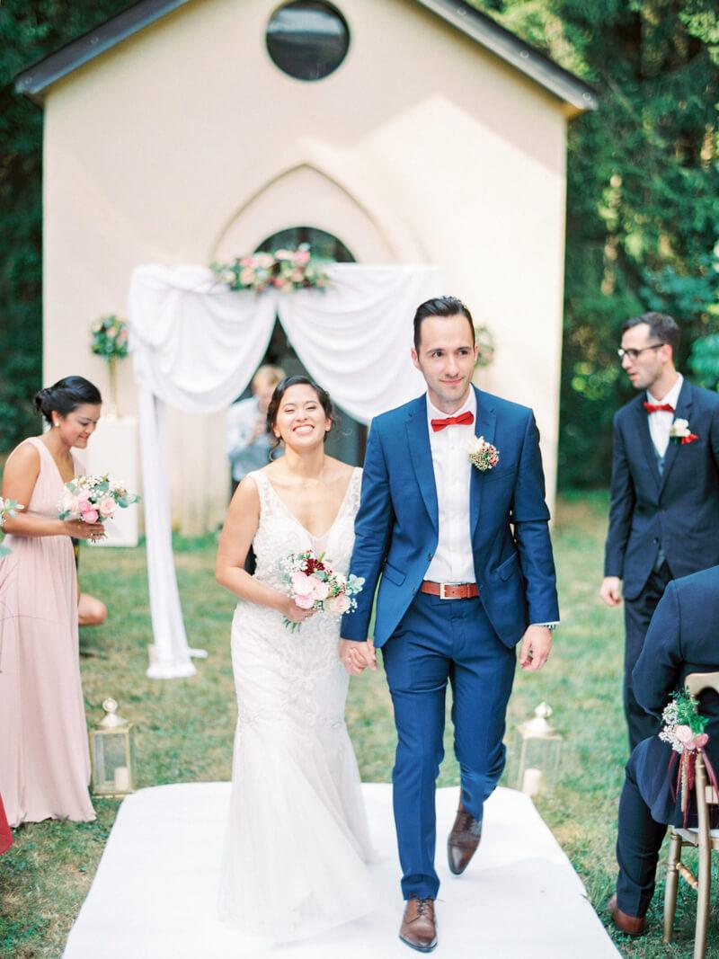 chateau-belgium-wedding-photos-12.jpg