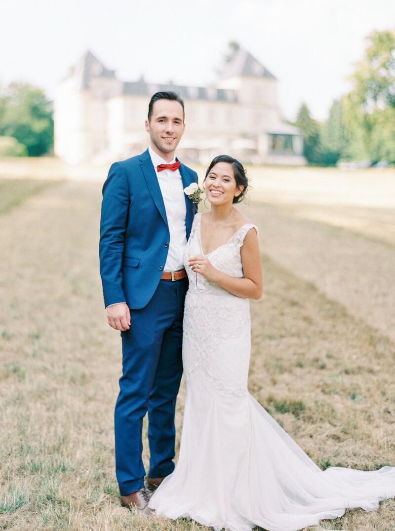 chateau-belgium-wedding-photos-14.jpg