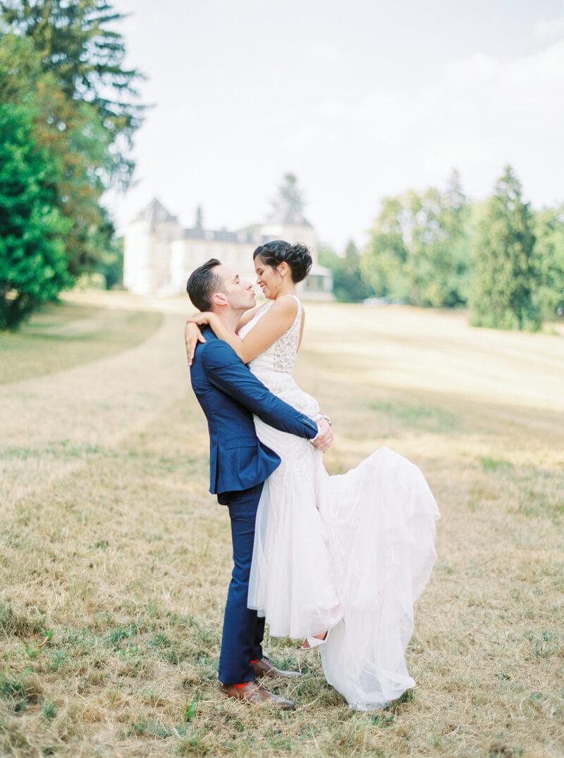 chateau-belgium-wedding-photos-15.jpg