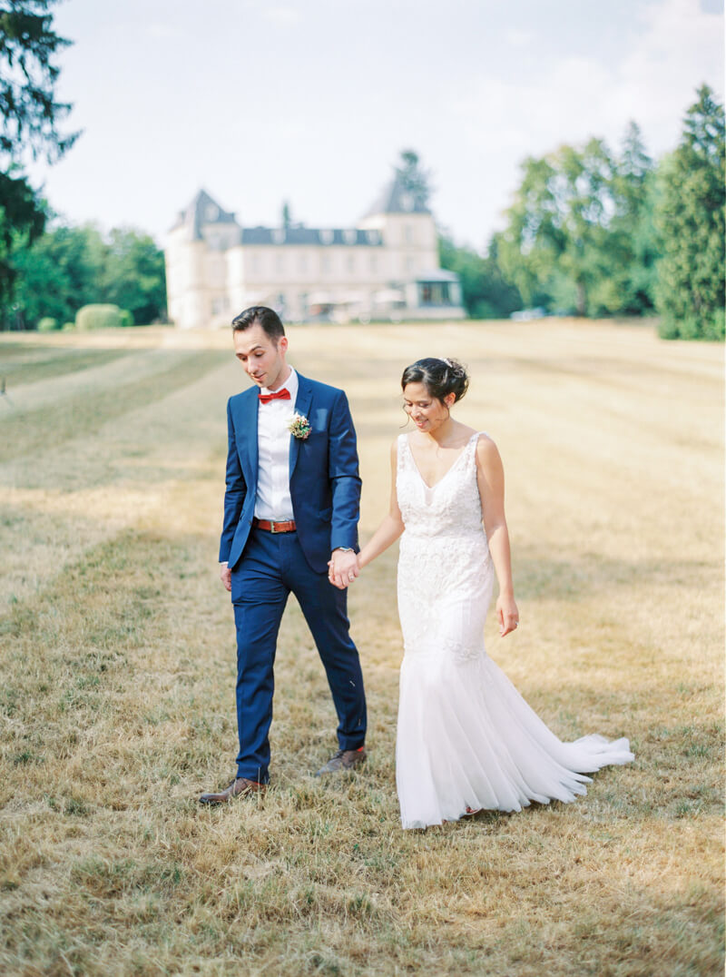 chateau-belgium-wedding-photos-17.jpg