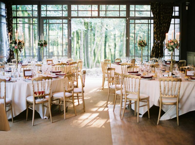 chateau-belgium-wedding-photos-18.jpg