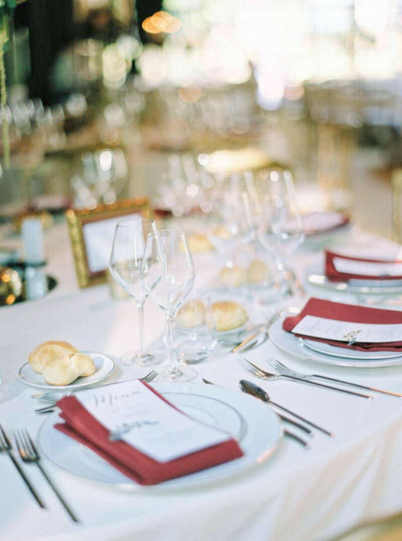 chateau-belgium-wedding-photos-20.jpg