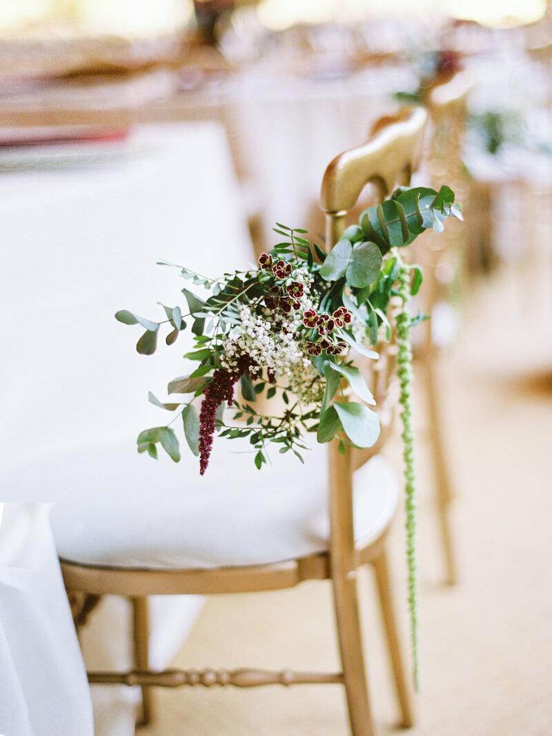 chateau-belgium-wedding-photos-21.jpg
