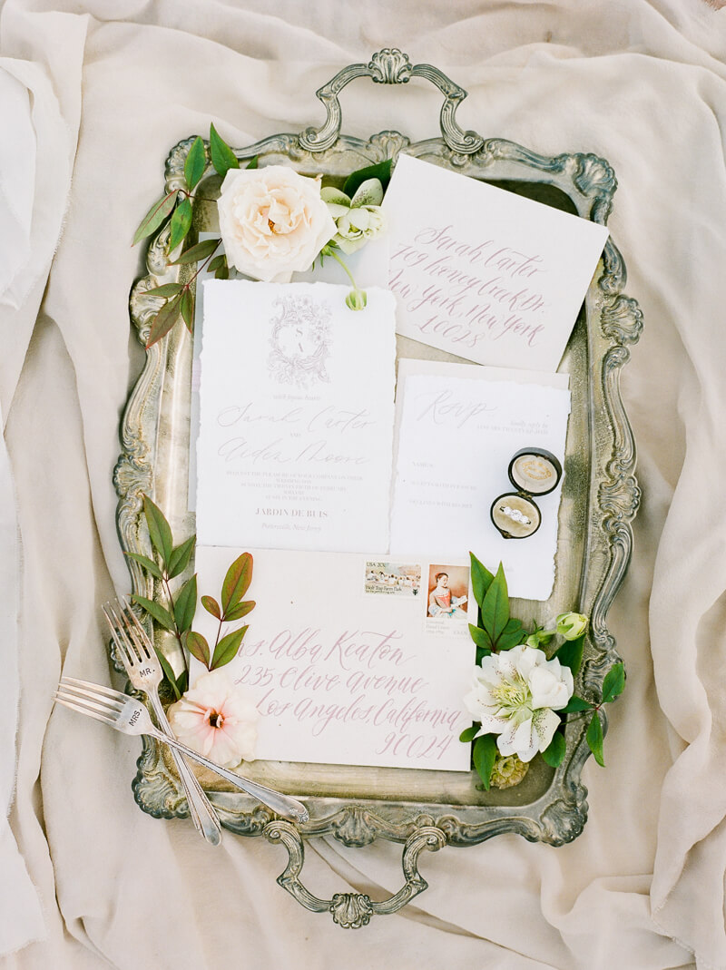 las-vegas-wedding-inspiration.jpg